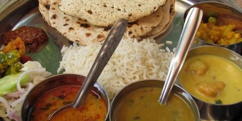 menu-thali